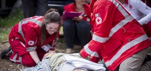 croce-rossa-roma-soccorso-avanzato-1