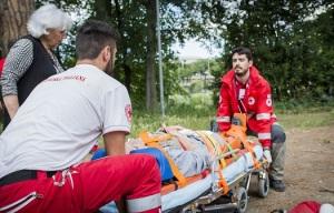 croce-rossa-roma-soccorso-avanzato-2