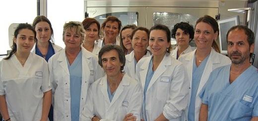 famacia-oncologica-uoc-aou-senese