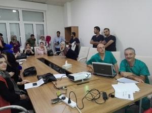 infermieri-kurdistan-villa-sofia-cervello-1
