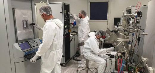 laboratori-cnr-sns