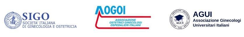 loghi-sigo-aogoi-agui
