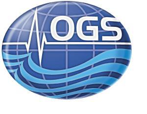 logo-ogs