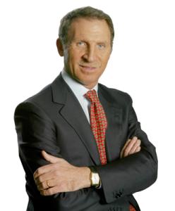 prof-nicola-sorrentino