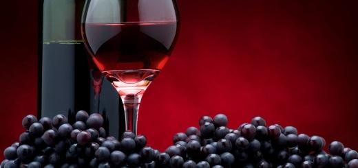 uva-vino-rosso