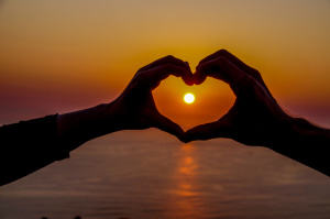 amore-cuore-sole