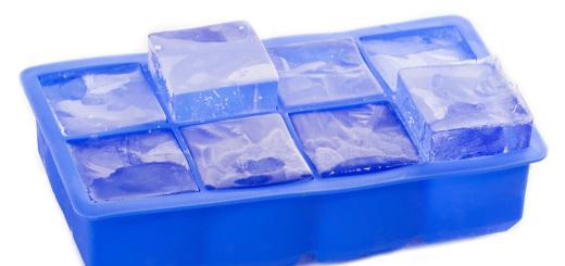 cubetti-di-ghiaccio