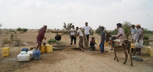 emergenza-colera-yemen-msf-2