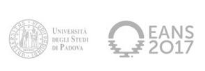 loghi-universita-di-padova-eans-2017