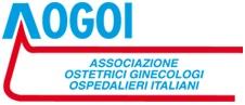 logo-aogoi-associazione-ostetrici-ginecologi-ospedalieri-italiani