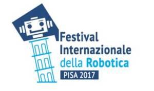 logo-festival-robotica-pisa-2017