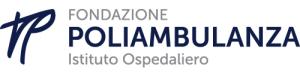 logo-fondazione-poliambulanza-def