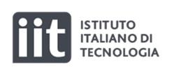 logo-iit-istituto-italiano-tecnologia