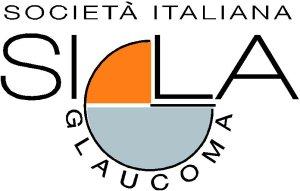 logo-sigla-societa-italiana-glaucoma