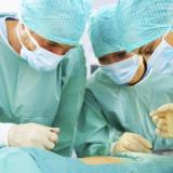medici-chirurghi-5