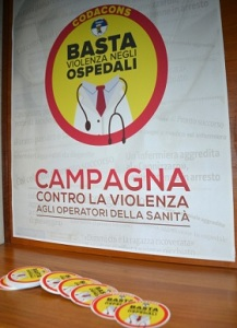 noviolenza-cannizzaro-2