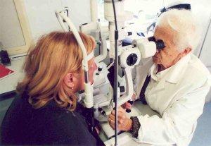 occhi-visita-oculistica
