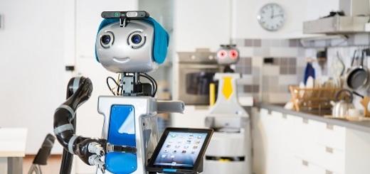 robotica-pisa-1