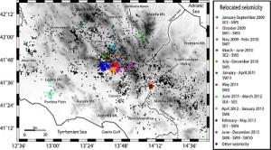 slam-sismicita-2009-2013-ingv