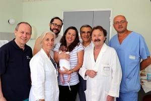 staff-messina-neonato-inglese-aou-senese