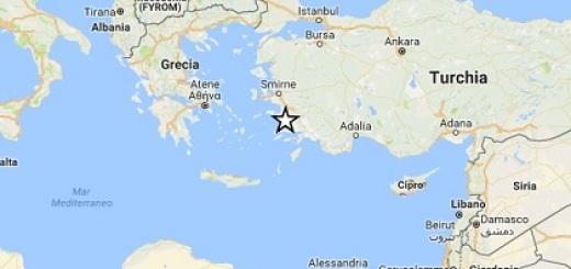 terremoto-mar-egeo-21-luglio-2017-ingv