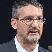 dott-fernando-rizzello