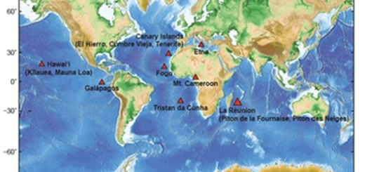 large-basaltic-volcanoes-ingv