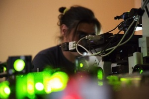 microscopio-irccs-san-raffale-milano-1