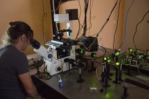 microscopio-irccs-san-raffale-milano-2