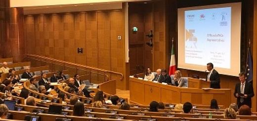rapporto-monitorare-2017-roma