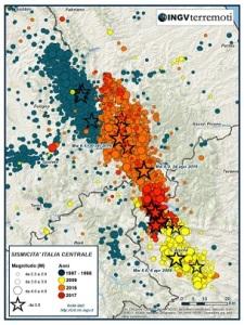 20-anni-terremoto-umbria-marche-ingv-2