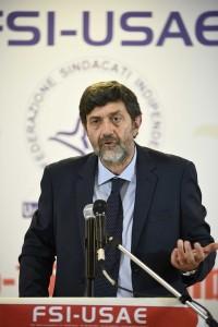 adamo-bonazzi-segretario-generale-fsi-usae