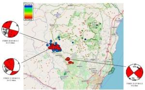aggiornamento-attivita-sismica-etna-19-26-agosto-2017-ingv
