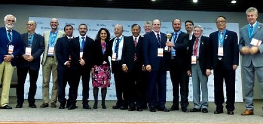 aiic-icehtmc-congresso-2017