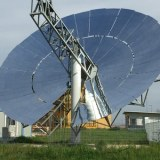 disco-solare-enea