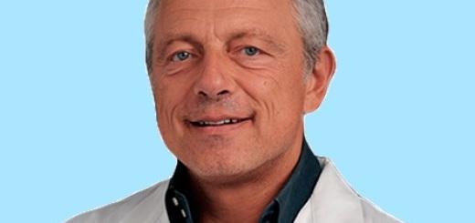 dott-carlo-macro-osp-san-camillo
