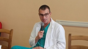 dott-fabrizio-matassi