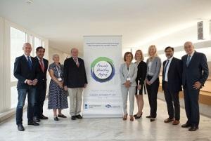ibsa-foundation-relatori-zurigo