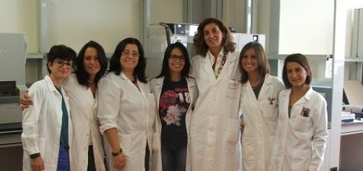 laboratorio-diagnostica-molecolare-e-farmacogenetica-irccs-oncologico-bari