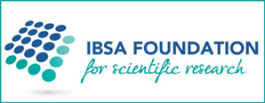 logo-fondazione-ibsa
