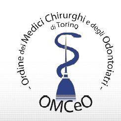 logo-omceo-torino