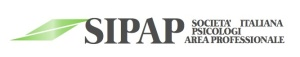 logo-sipap