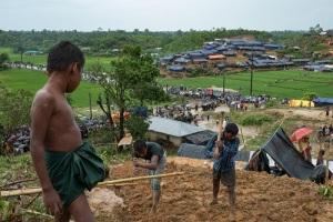rohingya-bangladesh-msf-4