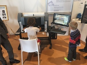 simulatori-robotica-festival-pisa-2017