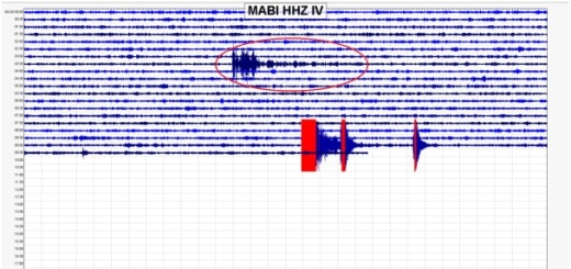 sisma-corea-del-nord-2017-ingv