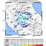 terremoto-laquila-10-settembre-2017-ingv-3