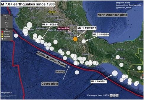 terremoto-messico-19-09-2017-ingv-3