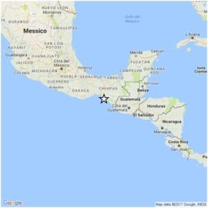 terremoto-messico-2017-ingv-1