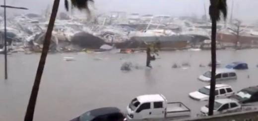 uragano-irma