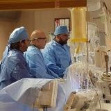 cardiologia-interventistica-villa-sofia-palermo-2